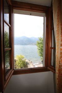 Photo for 1BR Apartment Vacation Rental in Lezzeno, Como