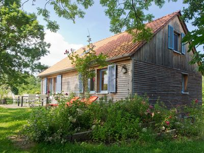 Photo for Holiday home Wild meadow