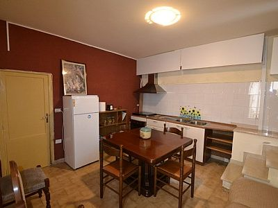 Photo for Casa Vito: A graceful two-story apartment, with Free WI-FI.