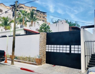 Photo for Heart of Down Town 2 Bedroom Casita