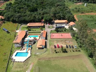 Photo for Sitio Clube all equipped for Events in general, facebook: @sitioclubedobugio