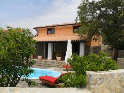 Photo for 3BR House Vacation Rental in Rab, Rab