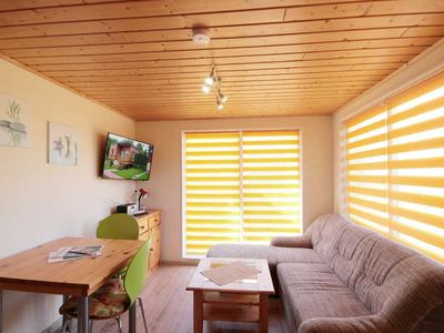 Photo for 3-room apartment 201RB3 - Bungalow Park Zinglingsberg by Rujana