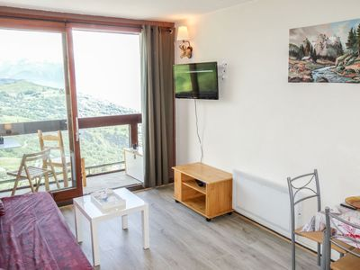 Photo for Apartment Pegase Phenix in Le Corbier - 4 persons, 1 bedrooms