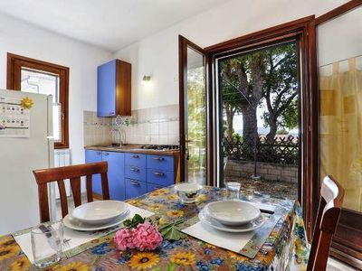 Photo for Well-kept and in quiet surroundings - Appartamenti Le Querce - Fico