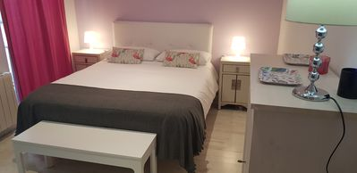 Photo for CENTRAL APARTMENT, IN CHUECA, NEXT TO GRAN VIA