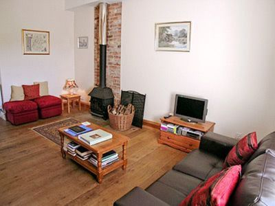 Photo for 3BR Cottage Vacation Rental in Chippenham, Wiltshire