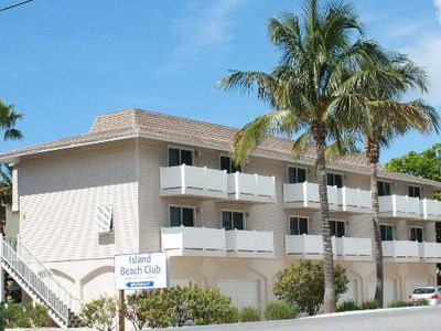 Photo for 2BR 2BA With Pool, Garage, Close to Beach and Shopping, WIFI and More
