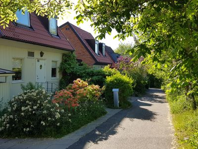 Photo for Own house in the center of Sigtuna