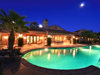 Desert Ridge Estate