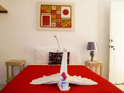 Photo for Apartment Vacation Rental in Playa del Carmen, Q.R.