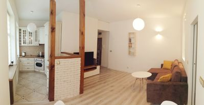 Photo for . Apartament Centrum.