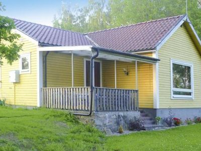 Photo for holiday home, Rörvik  in Småland - 4 persons, 1 bedroom