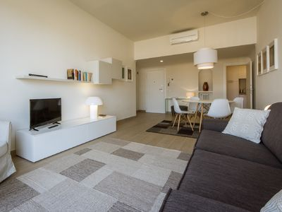 Photo for Apartments Florence - Ponte Vecchio Exclusive