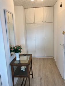 Photo for Apartment to feel good near the Zwischenahner Meer