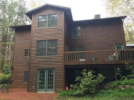 Photo for 4BR Cabin Vacation Rental in Grand Haven, Michigan