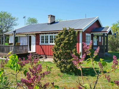 Photo for 5 person holiday home in BORGHOLM