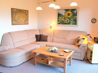 Photo for Apartment / app. for 4 guests with 50m² in Grömitz (3539)