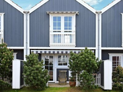 Photo for Spacious Holiday Home with Sauna at Blåvand