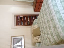 Photo for 3BR House Vacation Rental in Dorset, Vermont