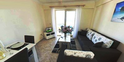 Photo for Bodrum Royal Heights Residence 327