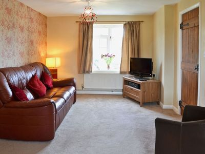 Photo for 2 bedroom accommodation in Merston, near Chichester