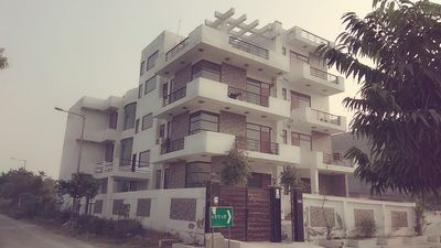 Photo for 8BR House Vacation Rental in NOIDA, UP