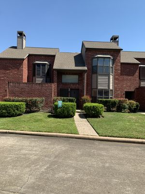 Photo for 2BDR MED CTR, NRG, Downtown, Galleria Town Home