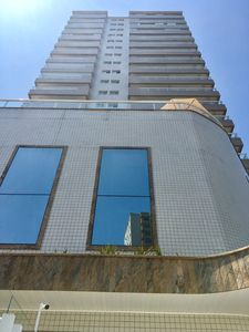 Photo for Wonderful Apartment, Gourmet Balcony, 2 Suites, Garage, 100m to the Beach