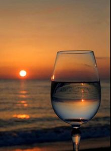 Photo for The WINE Down At The Beach