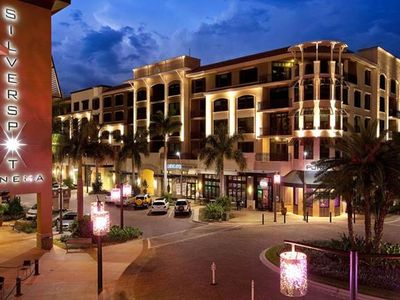 Photo for Luxury Urban Condo in the Strada at Mercato in Naples FL. Walk to Everything!