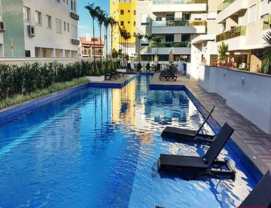 Photo for Apartment 3 bedr. 7 people! Pool and barbecue! At 30 meters from the sea!