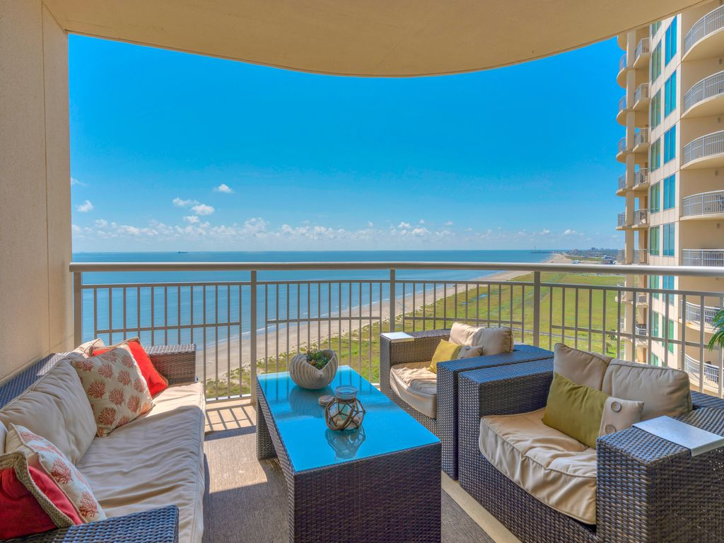 5 Star Beachfront Salut Rise W Premium Entertainment Services