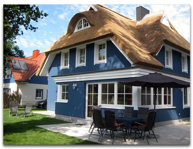 Photo for Holiday home for 6 guests with 105m² in Zingst (125464)
