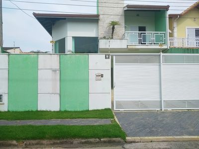 Photo for Beautiful house with pool close to the beach!