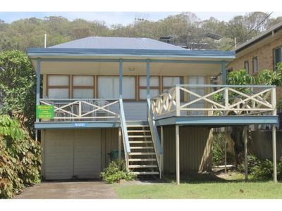 Photo for 2BR House Vacation Rental in Currumbin, QLD