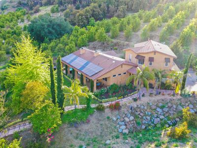 Photo for 5 BDR Estate w/ Panoramic Views of Temecula ❤ by AvantStay