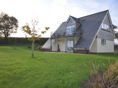 Photo for 3 bedroom House in Crediton - WAIE4