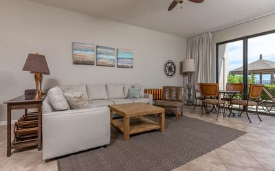 Photo for GROUND FLOOR **Guest's Choice!** 3 Bedroom at Phoenix 10
