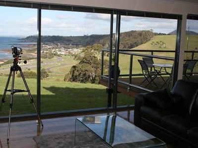 Photo for Black Rock Retreat selft contained accommodation