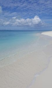"Photo for ""Serenity by the Sea"" at Treasure Cay Resort, Abaco, The Bahamas"
