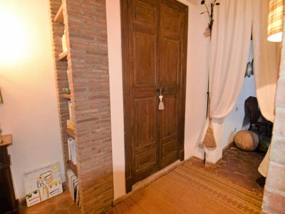 Photo for Vacation home Modì in Sciacca - 6 persons, 2 bedrooms