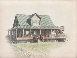 Photo for 7BR House Vacation Rental in Alton, Virginia