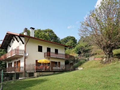 Photo for Vacation home Anton (DMA610) in Domaso - 6 persons, 3 bedrooms