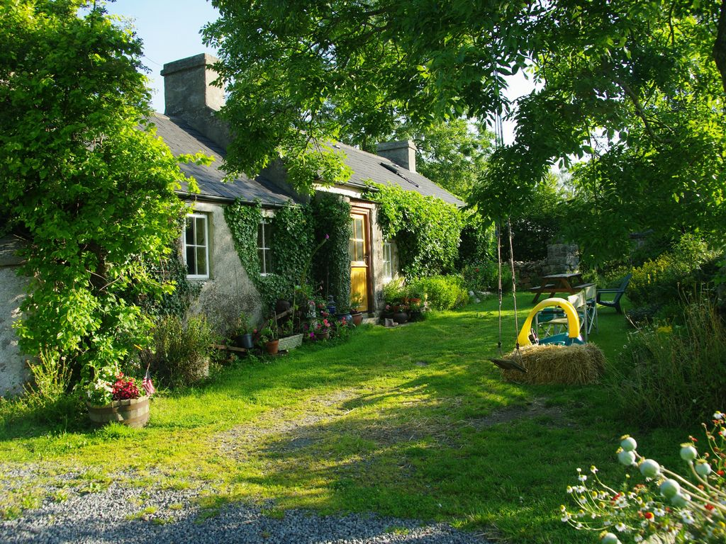 knockavallig ireland rent in house co for cottages property houses to ie dublin at republic of kerry daft duagh