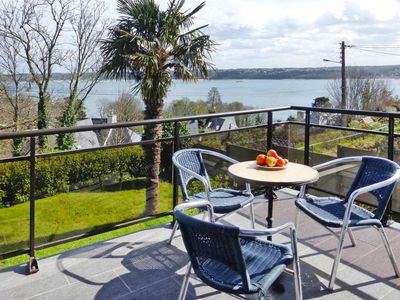 Photo for holiday home, Perros-Guirec  in Côtes d'Armor - 6 persons, 4 bedrooms