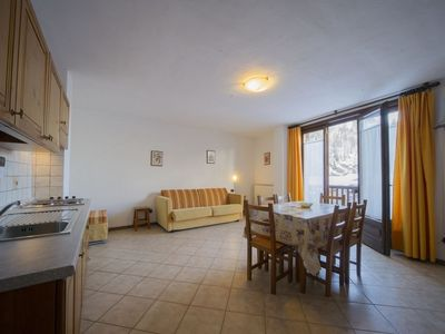 Photo for Residence, near Val di Susa