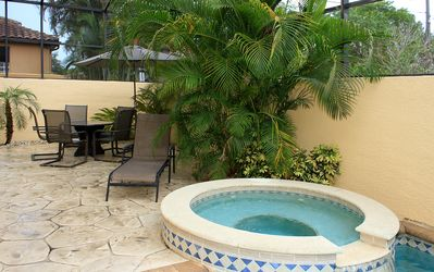 Photo for Email Kathy for Specials - 5 BEDROOM, Near Beach, Ritz, Shops,Dining, & Mercato