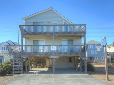 Photo for We Can Suit Your OBX Vacation Needs