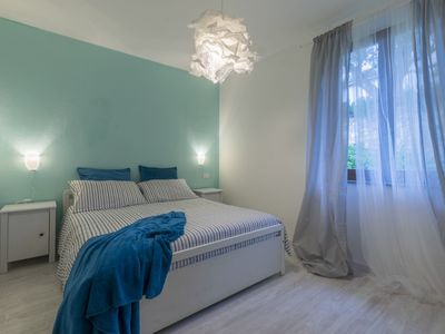 "Photo for Island of Elba, locality Cavo, apartment with sea view ""casetta breeze of Elba"""